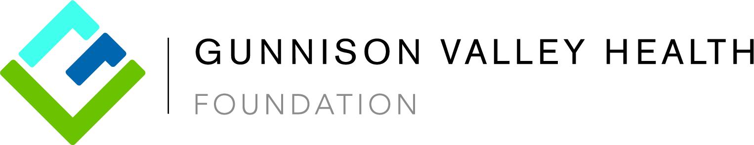 Gunnison Valley Health Foundation