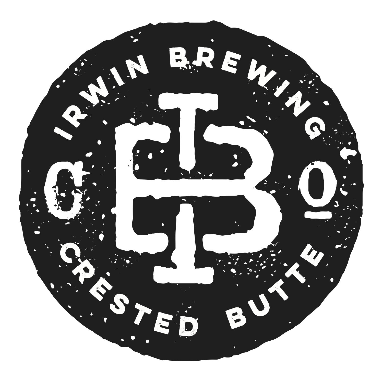 Irwin Brewing Co